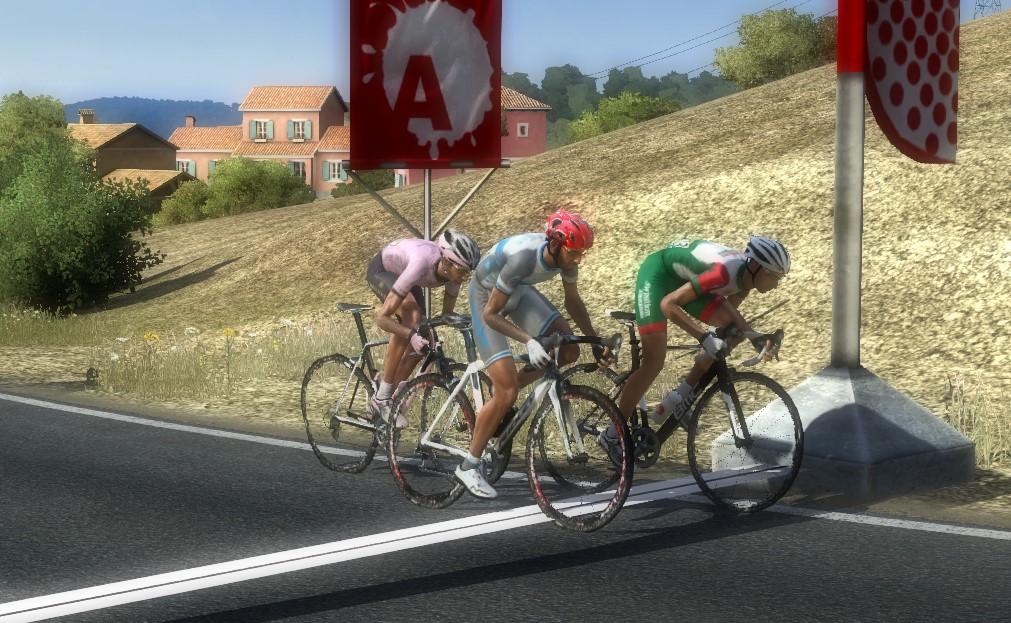 pcmdaily.com/images/mg/2019/Races/HC/VaC/505.jpg