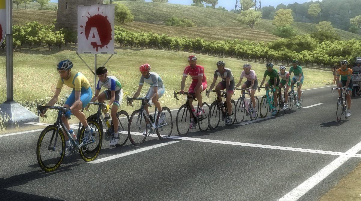 pcmdaily.com/images/mg/2019/Races/HC/VaC/506.jpg