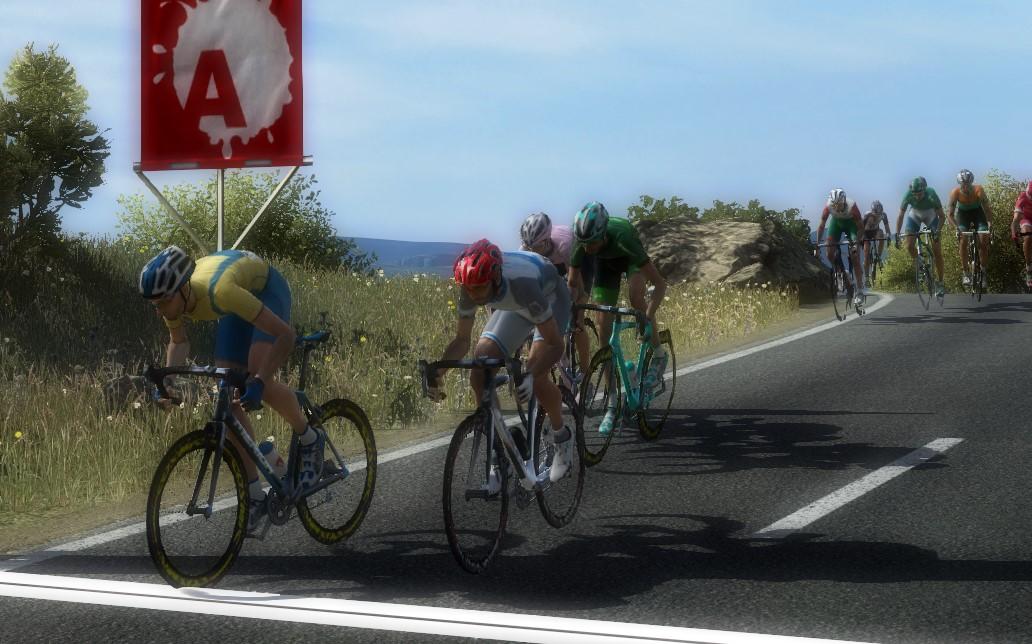 pcmdaily.com/images/mg/2019/Races/HC/VaC/507.jpg