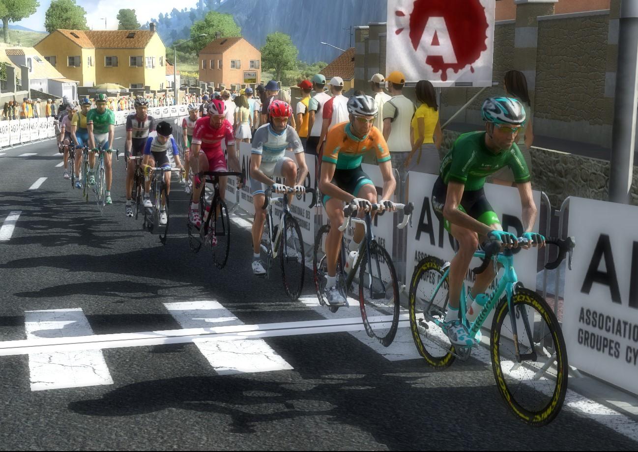 pcmdaily.com/images/mg/2019/Races/HC/VaC/508.jpg