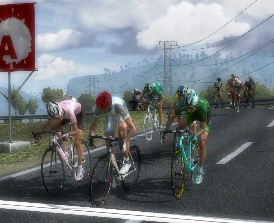 pcmdaily.com/images/mg/2019/Races/HC/VaC/509.jpg
