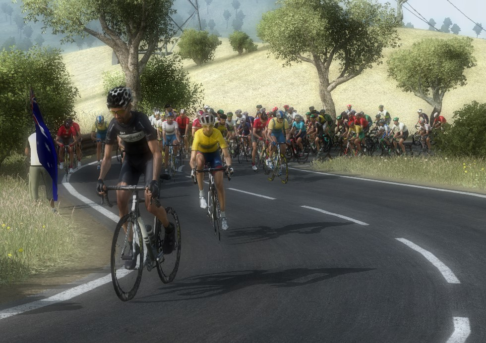 pcmdaily.com/images/mg/2019/Races/HC/VaC/512.jpg