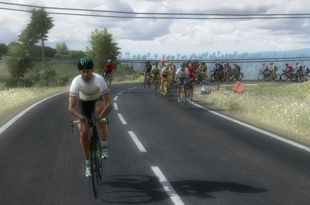 pcmdaily.com/images/mg/2019/Races/HC/VaC/513.jpg