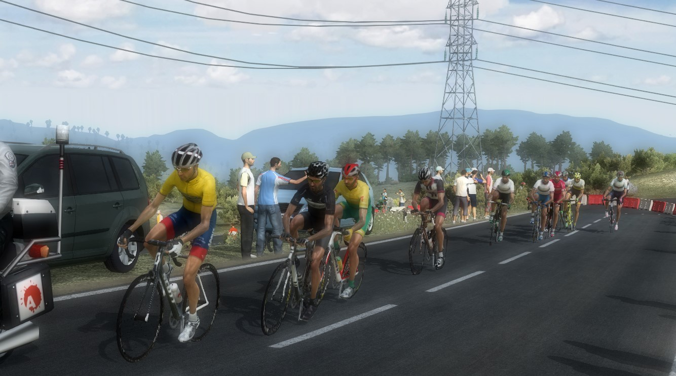 pcmdaily.com/images/mg/2019/Races/HC/VaC/514.jpg