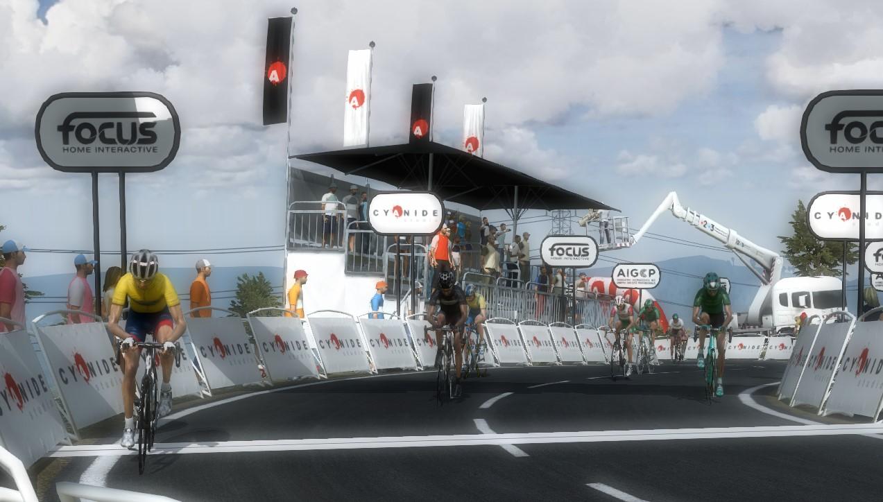 pcmdaily.com/images/mg/2019/Races/HC/VaC/516.jpg