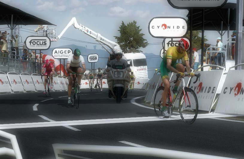 pcmdaily.com/images/mg/2019/Races/HC/VaC/518.jpg