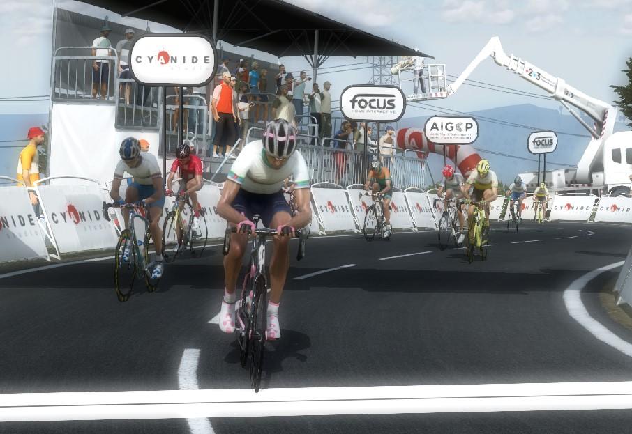 pcmdaily.com/images/mg/2019/Races/HC/VaC/519.jpg