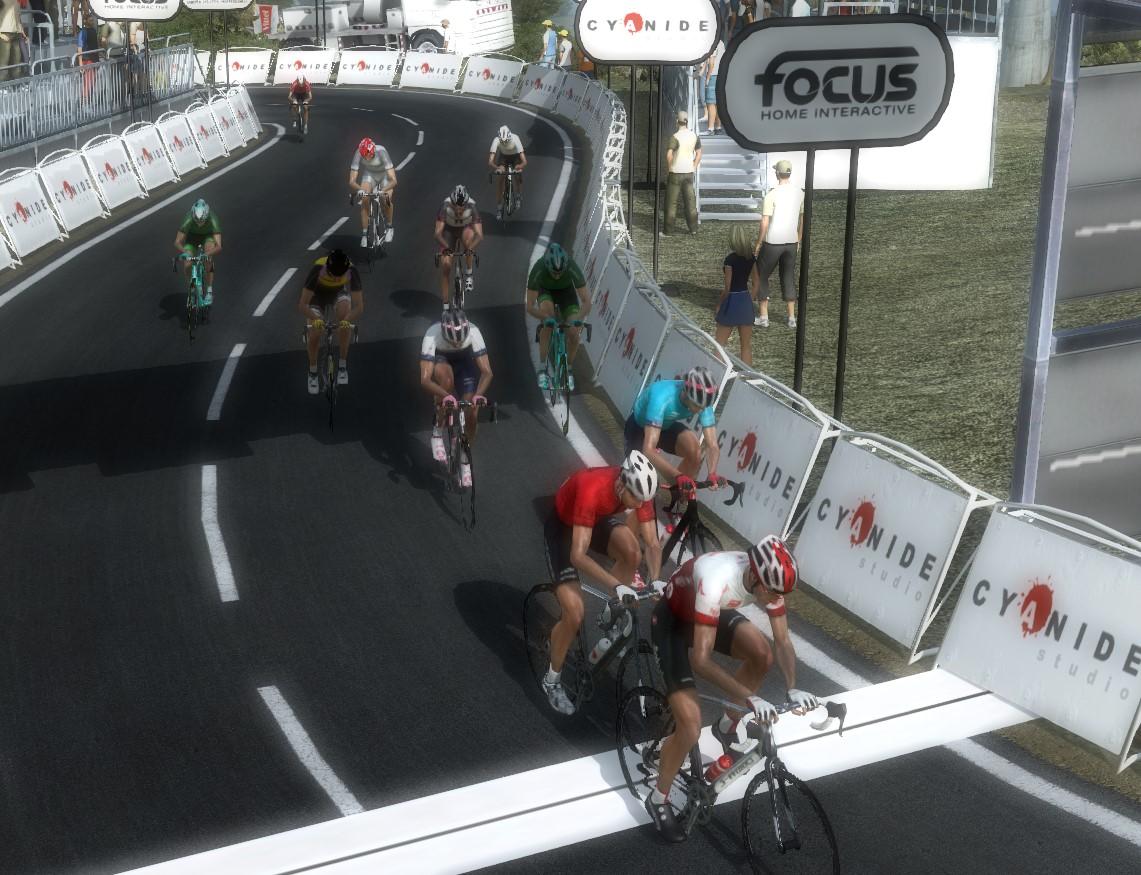 pcmdaily.com/images/mg/2019/Races/HC/VaC/521.jpg
