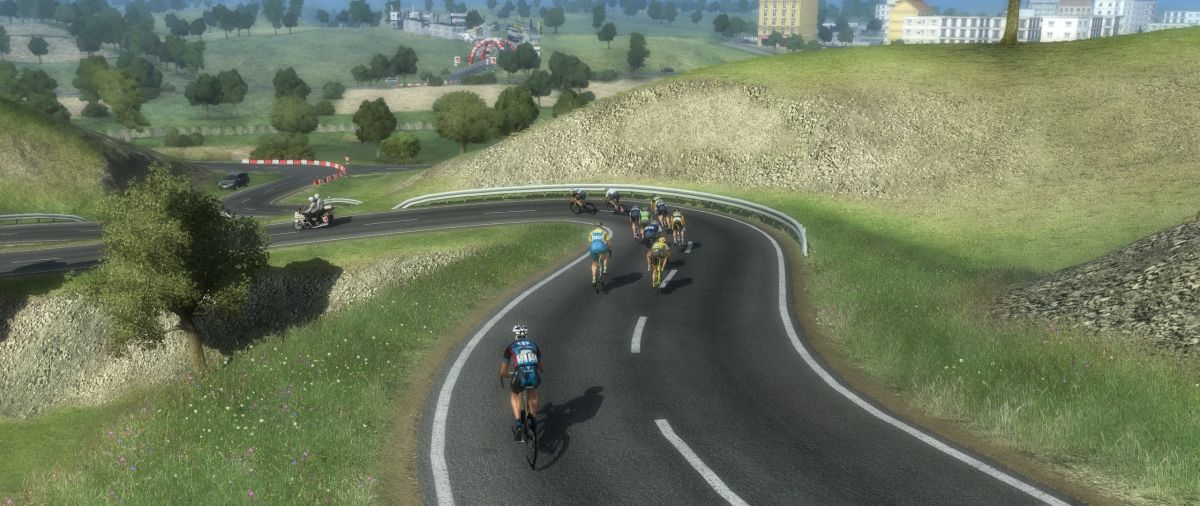 pcmdaily.com/images/mg/2019/Races/Other/NC/ARG/RR/02.jpg