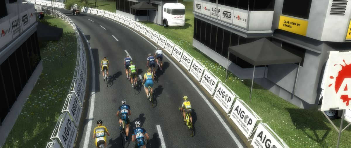 pcmdaily.com/images/mg/2019/Races/Other/NC/ARG/RR/04.jpg