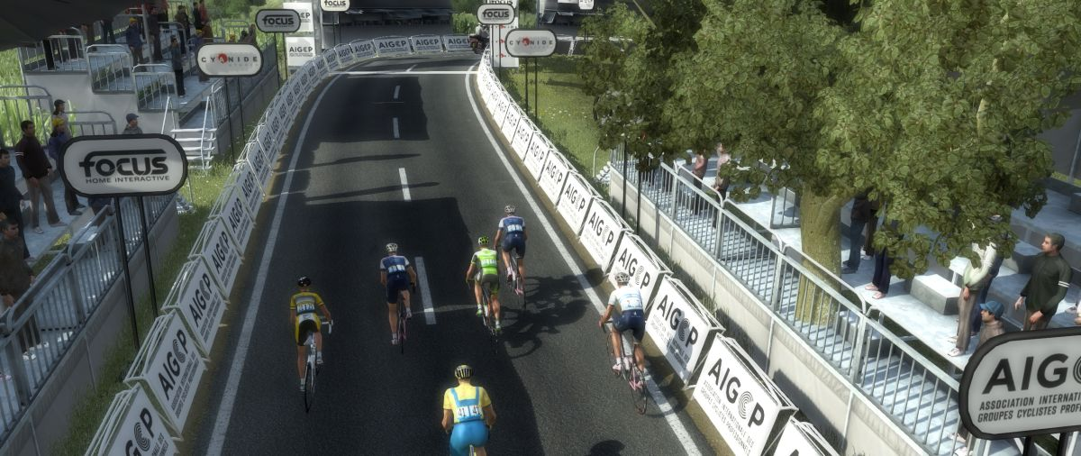 pcmdaily.com/images/mg/2019/Races/Other/NC/ARG/RR/05.jpg