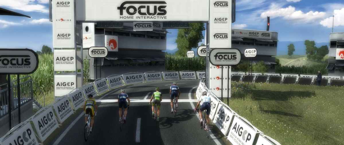 pcmdaily.com/images/mg/2019/Races/Other/NC/ARG/RR/06.jpg