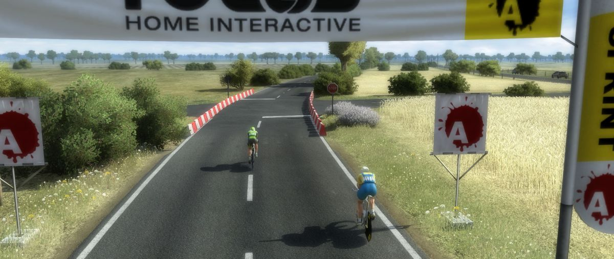 pcmdaily.com/images/mg/2019/Races/Other/NC/ARG/TT/01.jpg