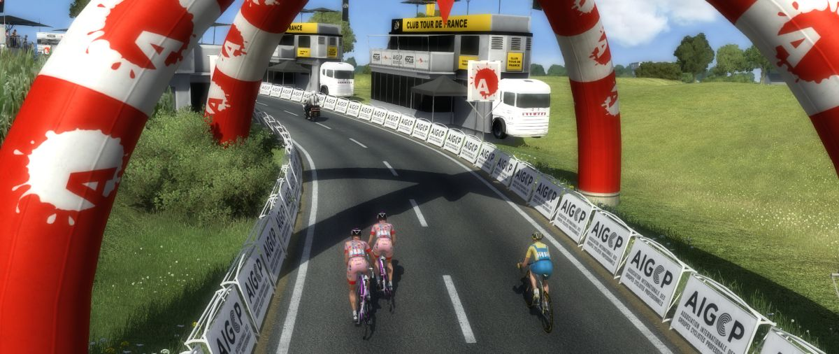 pcmdaily.com/images/mg/2019/Races/Other/NC/BUL/RR/03.jpg