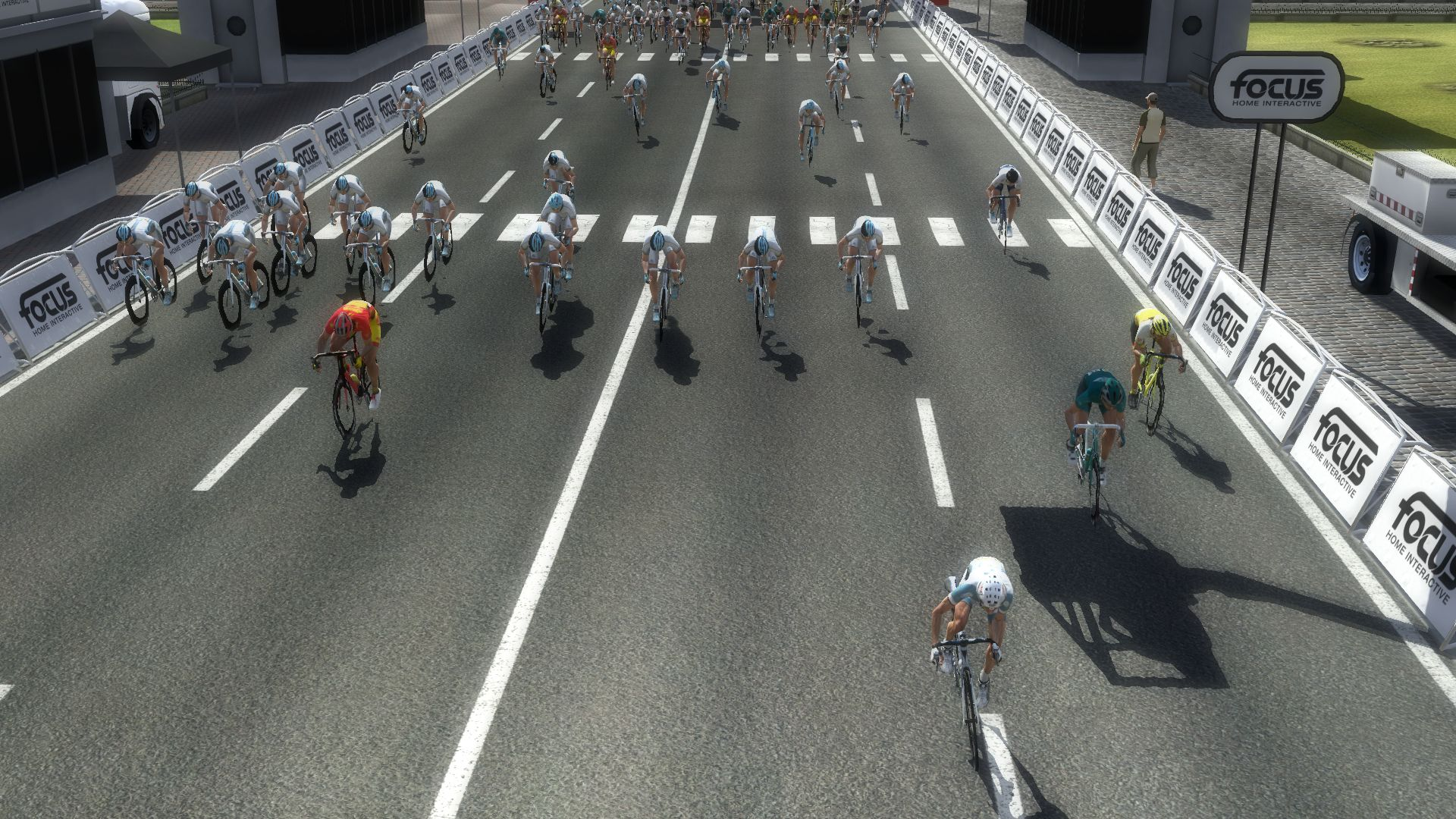 pcmdaily.com/images/mg/2019/Races/Other/NC/CRC/CRCRR%202.jpg