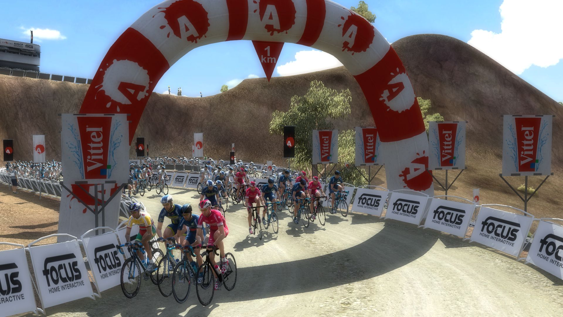 pcmdaily.com/images/mg/2019/Races/Other/NC/ETH/ETHRR%203.jpg