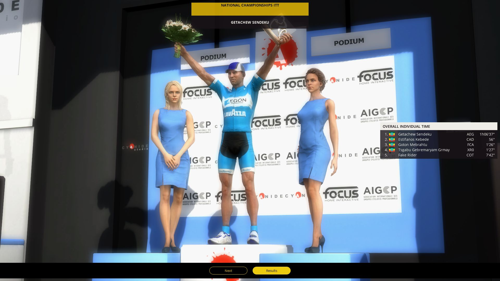 pcmdaily.com/images/mg/2019/Races/Other/NC/ETH/ETHTT%205.jpg