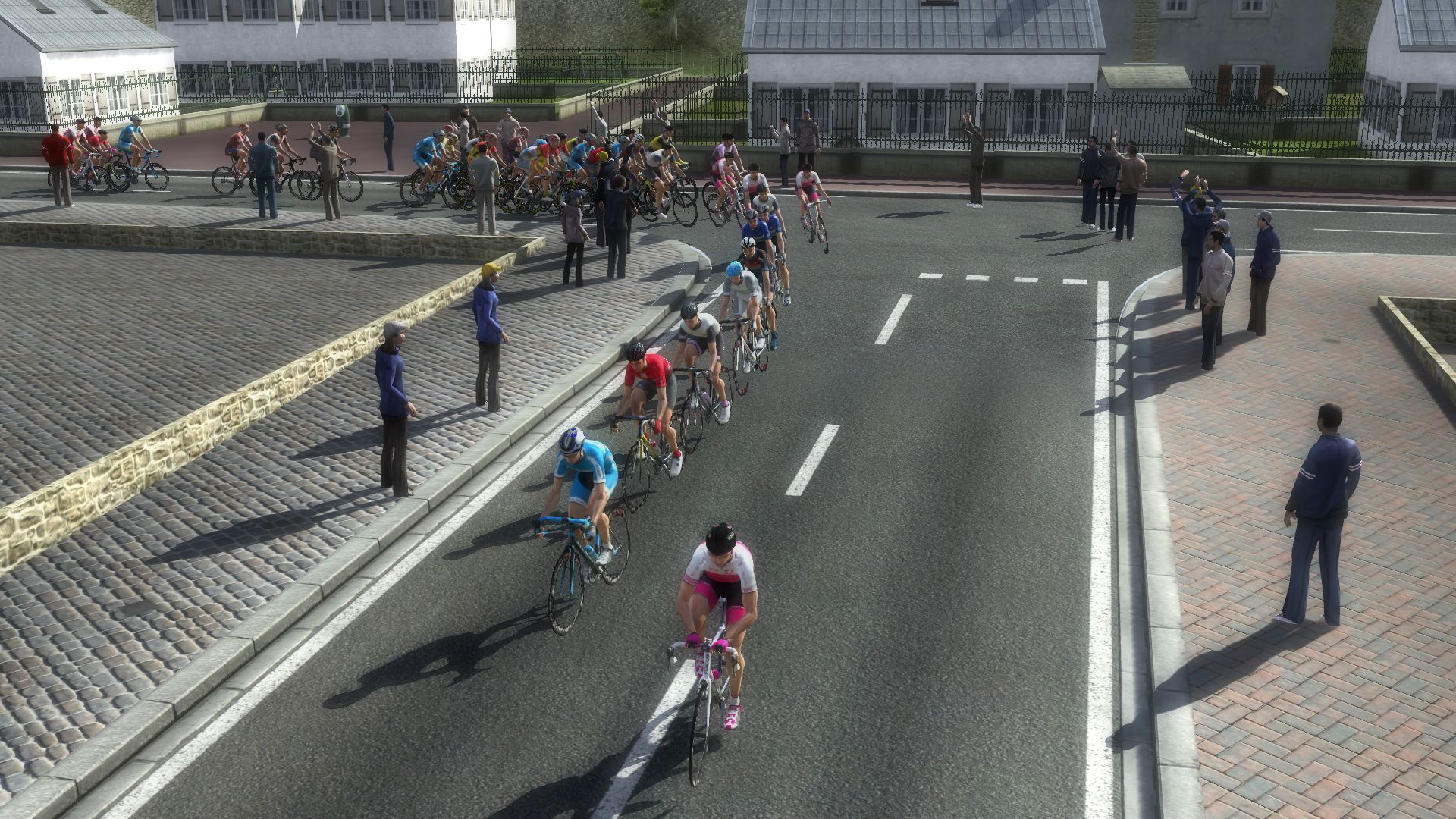 pcmdaily.com/images/mg/2019/Races/Other/NC/GER/GERRR%201.jpg