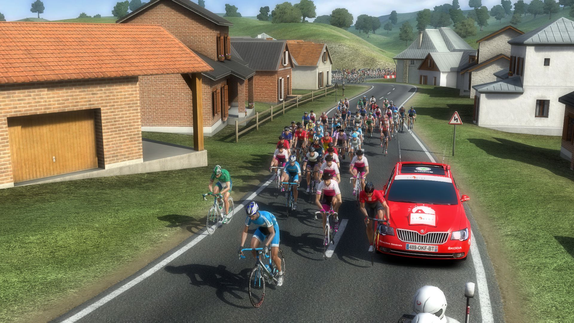 pcmdaily.com/images/mg/2019/Races/Other/NC/GER/GERRR%202.jpg