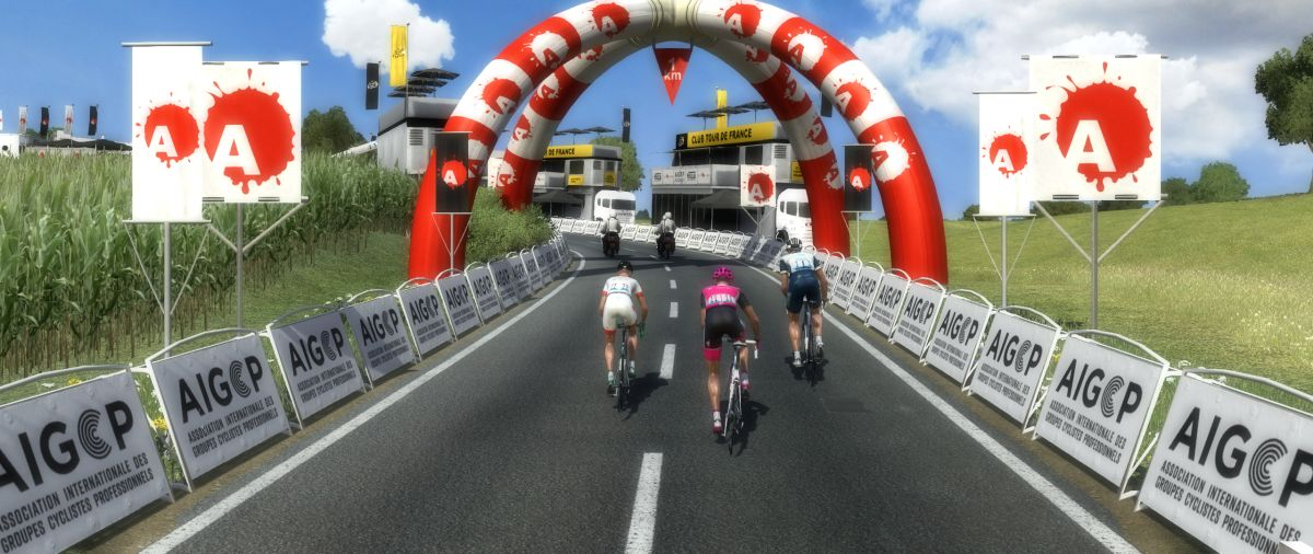 pcmdaily.com/images/mg/2019/Races/Other/NC/LAT/RR/04.jpg