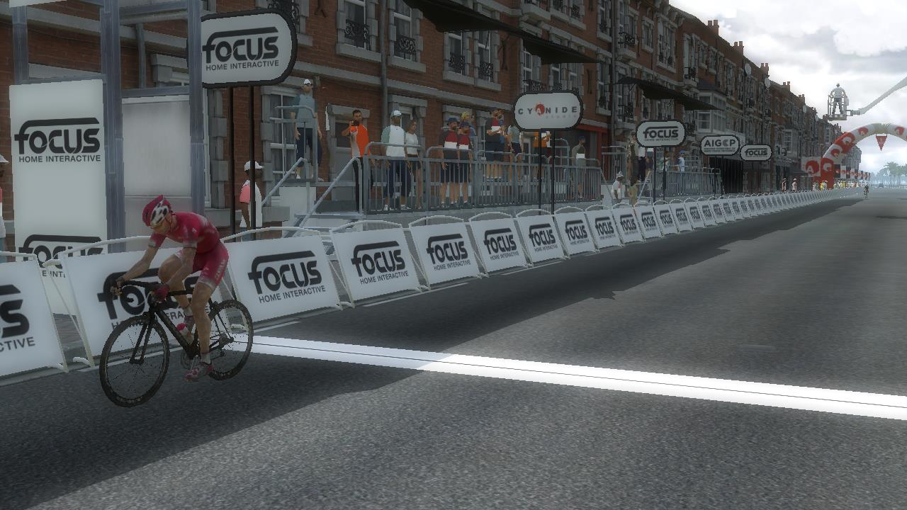 pcmdaily.com/images/mg/2019/Races/Other/NC/MC1/RR/05.jpg