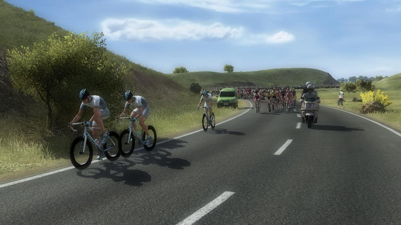 pcmdaily.com/images/mg/2019/Races/Other/NC/MF2/RR/01.jpg