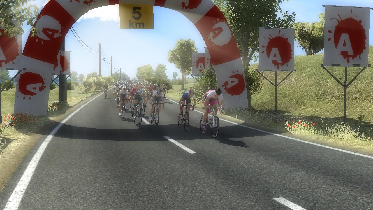 pcmdaily.com/images/mg/2019/Races/Other/NC/MF2/RR/02.jpg