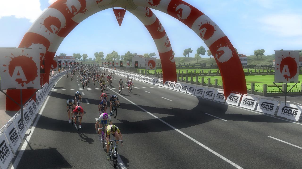 pcmdaily.com/images/mg/2019/Races/Other/NC/MF2/RR/03.jpg