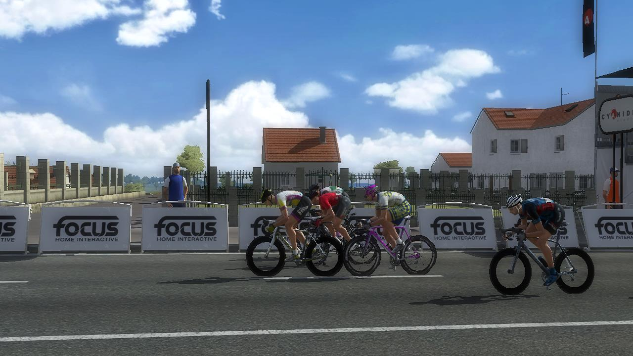 pcmdaily.com/images/mg/2019/Races/Other/NC/MF2/RR/04.jpg