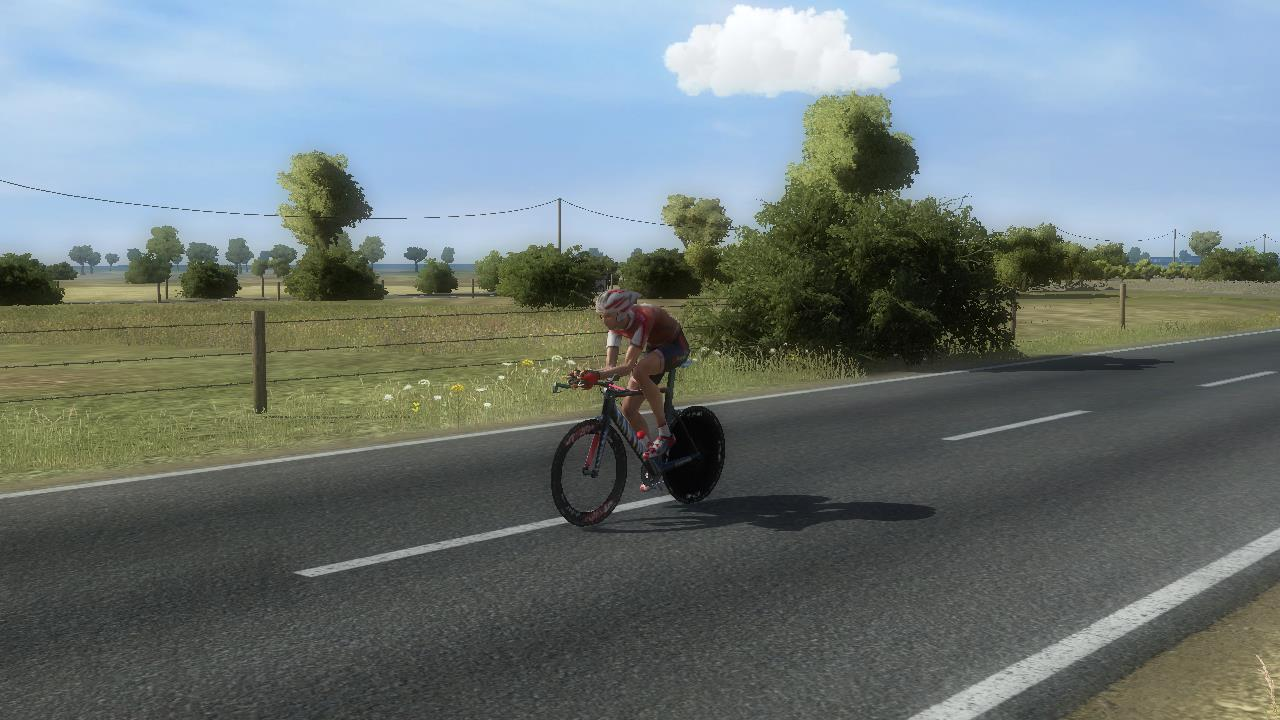 pcmdaily.com/images/mg/2019/Races/Other/NC/MF2/TT/02.jpg