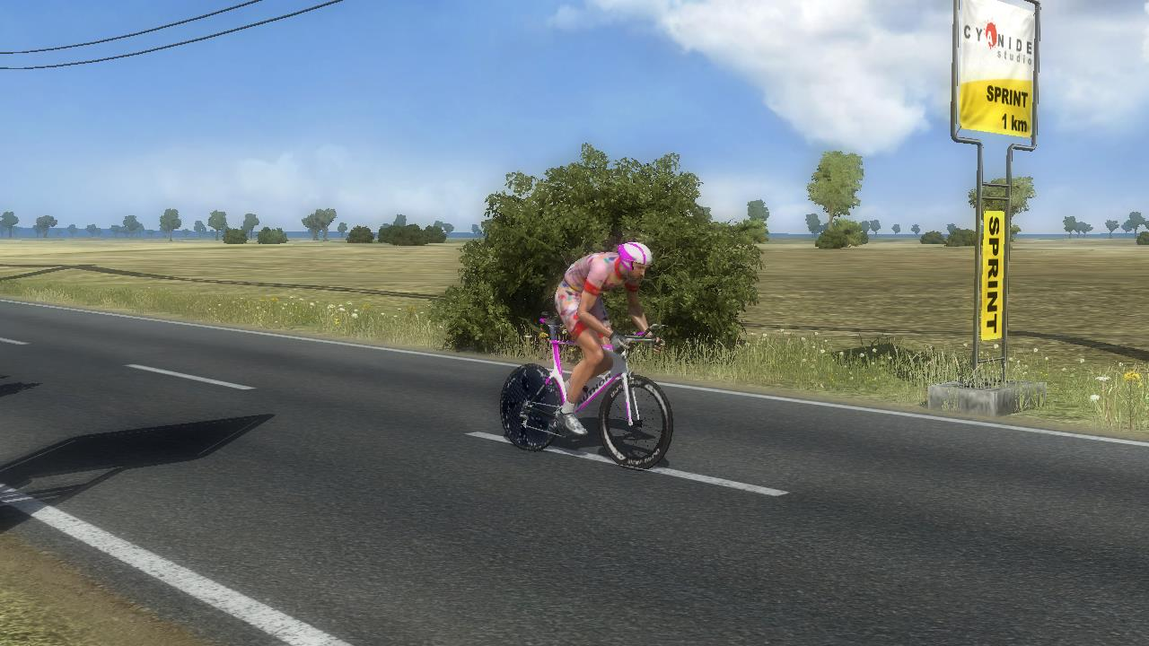 pcmdaily.com/images/mg/2019/Races/Other/NC/MF2/TT/03.jpg