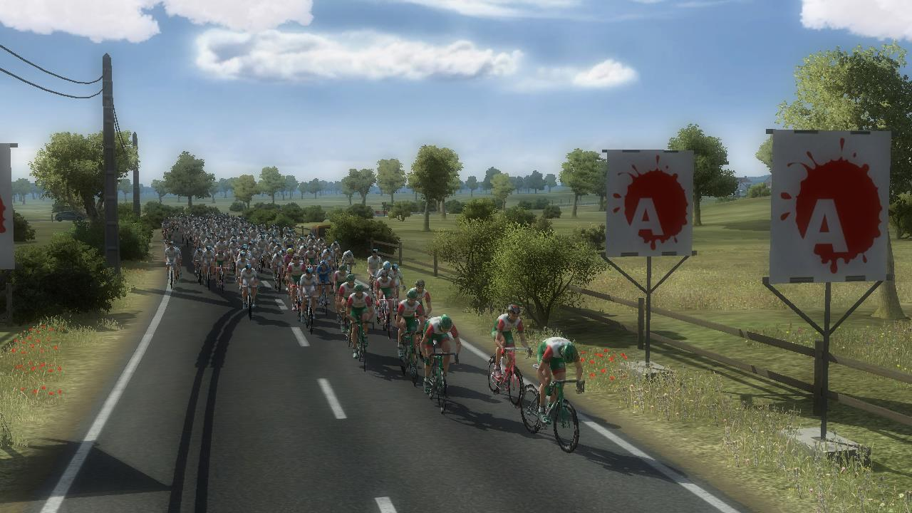 pcmdaily.com/images/mg/2019/Races/Other/NC/MF3/RR/01.jpg