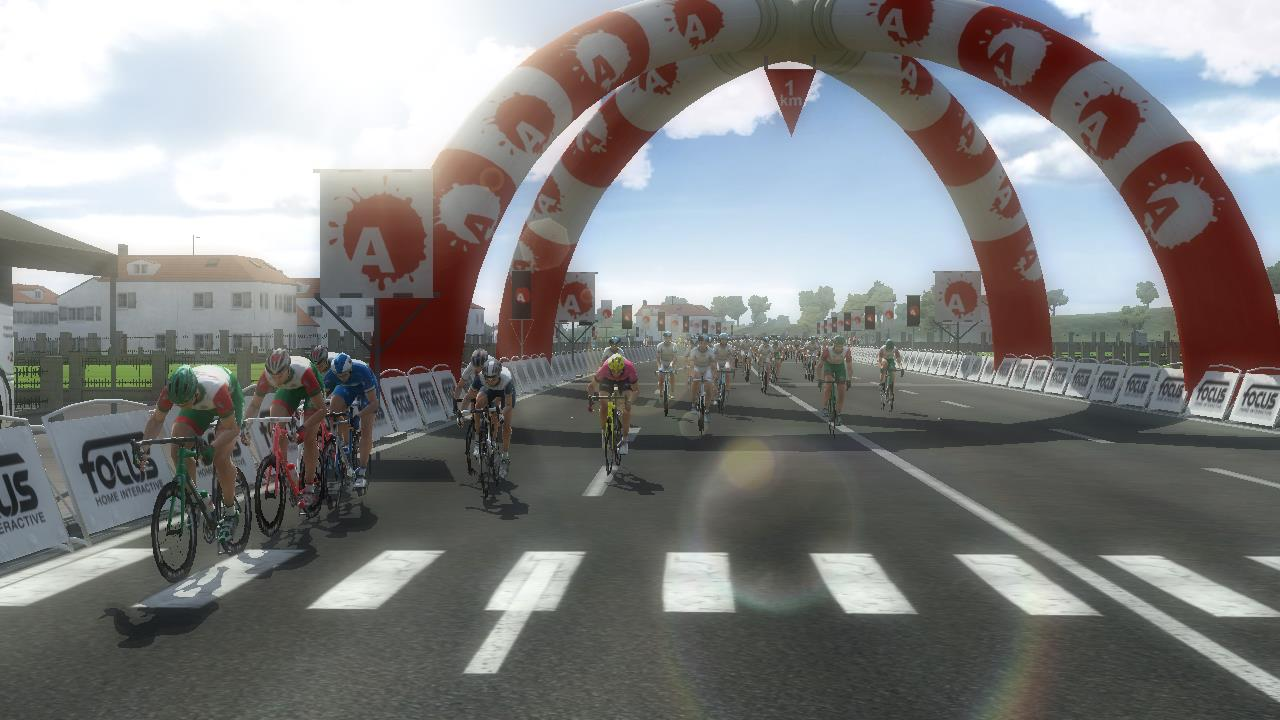 pcmdaily.com/images/mg/2019/Races/Other/NC/MF3/RR/02.jpg