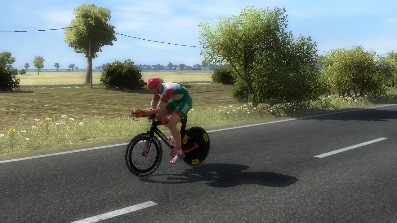 pcmdaily.com/images/mg/2019/Races/Other/NC/MF3/TT/01.jpg