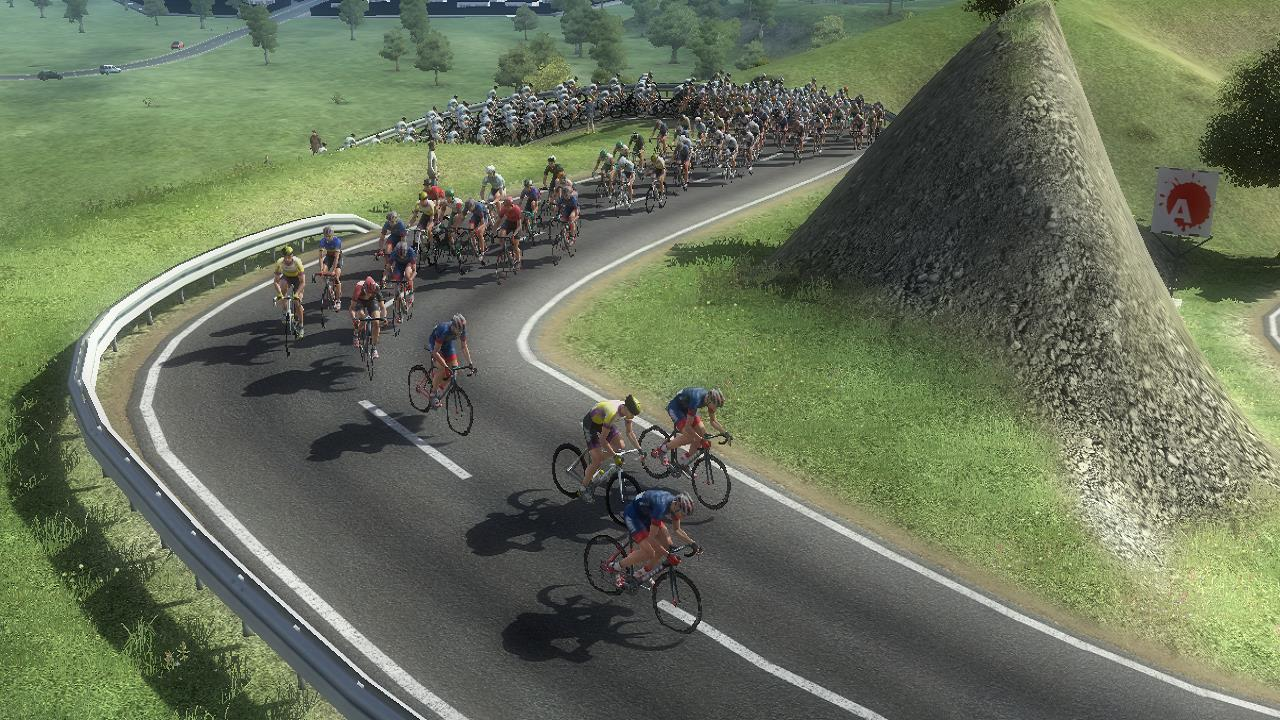 pcmdaily.com/images/mg/2019/Races/Other/NC/MH5/RR/01.jpg