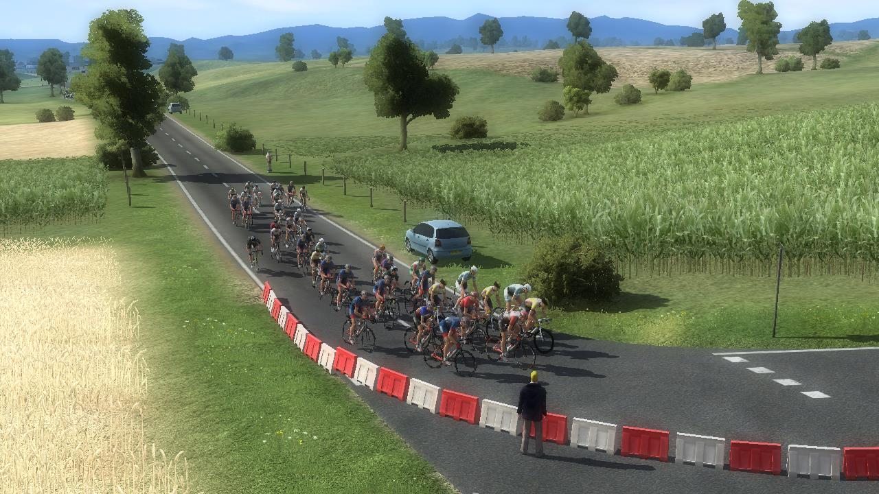 pcmdaily.com/images/mg/2019/Races/Other/NC/MH5/RR/02.jpg