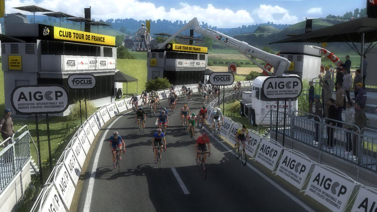 pcmdaily.com/images/mg/2019/Races/Other/NC/MH5/RR/03.jpg