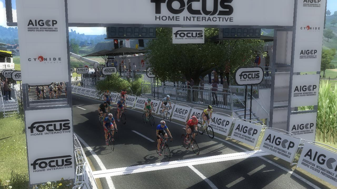 pcmdaily.com/images/mg/2019/Races/Other/NC/MH5/RR/04.jpg