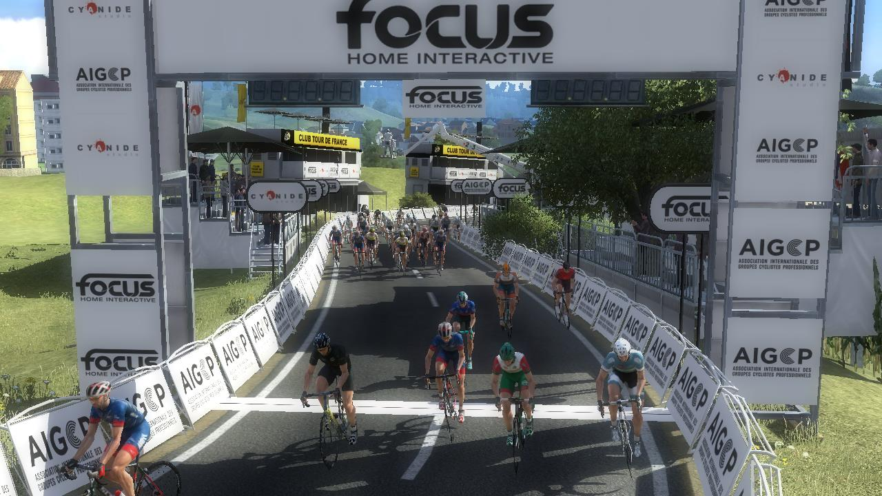 pcmdaily.com/images/mg/2019/Races/Other/NC/MH5/RR/05.jpg