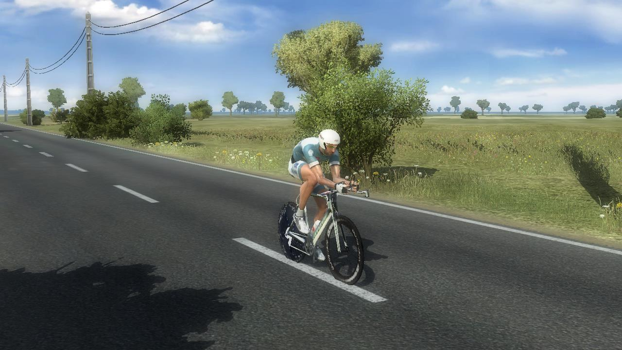 pcmdaily.com/images/mg/2019/Races/Other/NC/MH5/TT/02.jpg