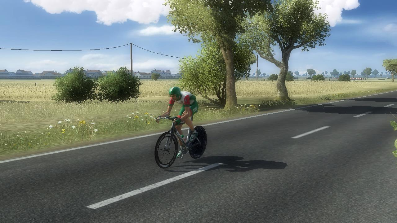 pcmdaily.com/images/mg/2019/Races/Other/NC/MH6/TT/04.jpg