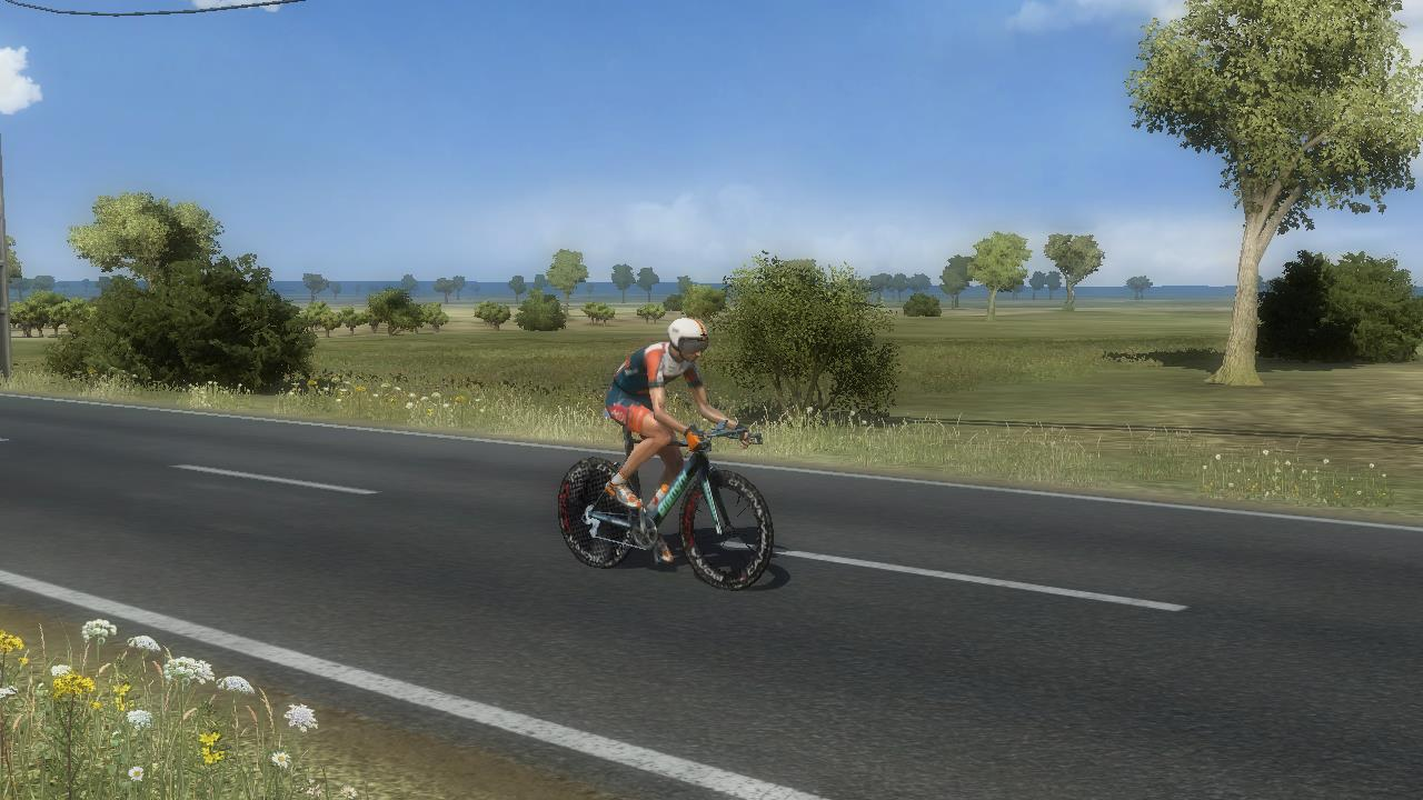pcmdaily.com/images/mg/2019/Races/Other/NC/MM7/TT/02.jpg