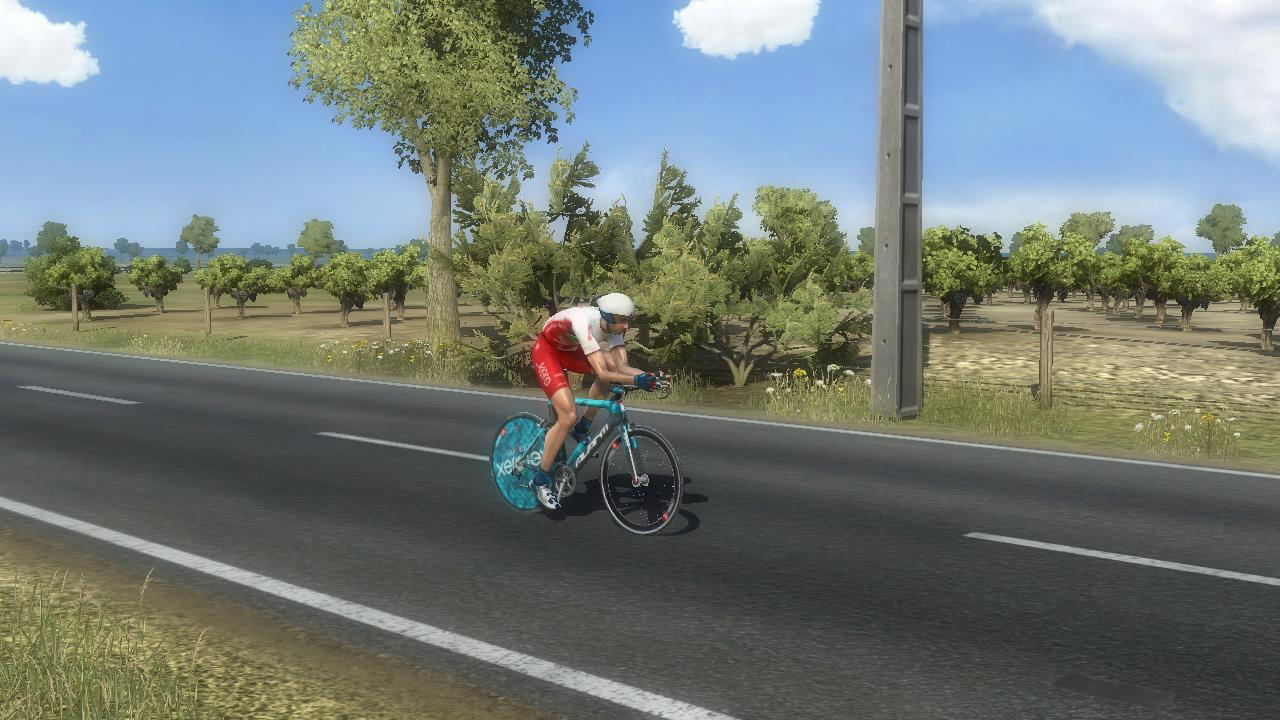 pcmdaily.com/images/mg/2019/Races/Other/NC/MM7/TT/04.jpg