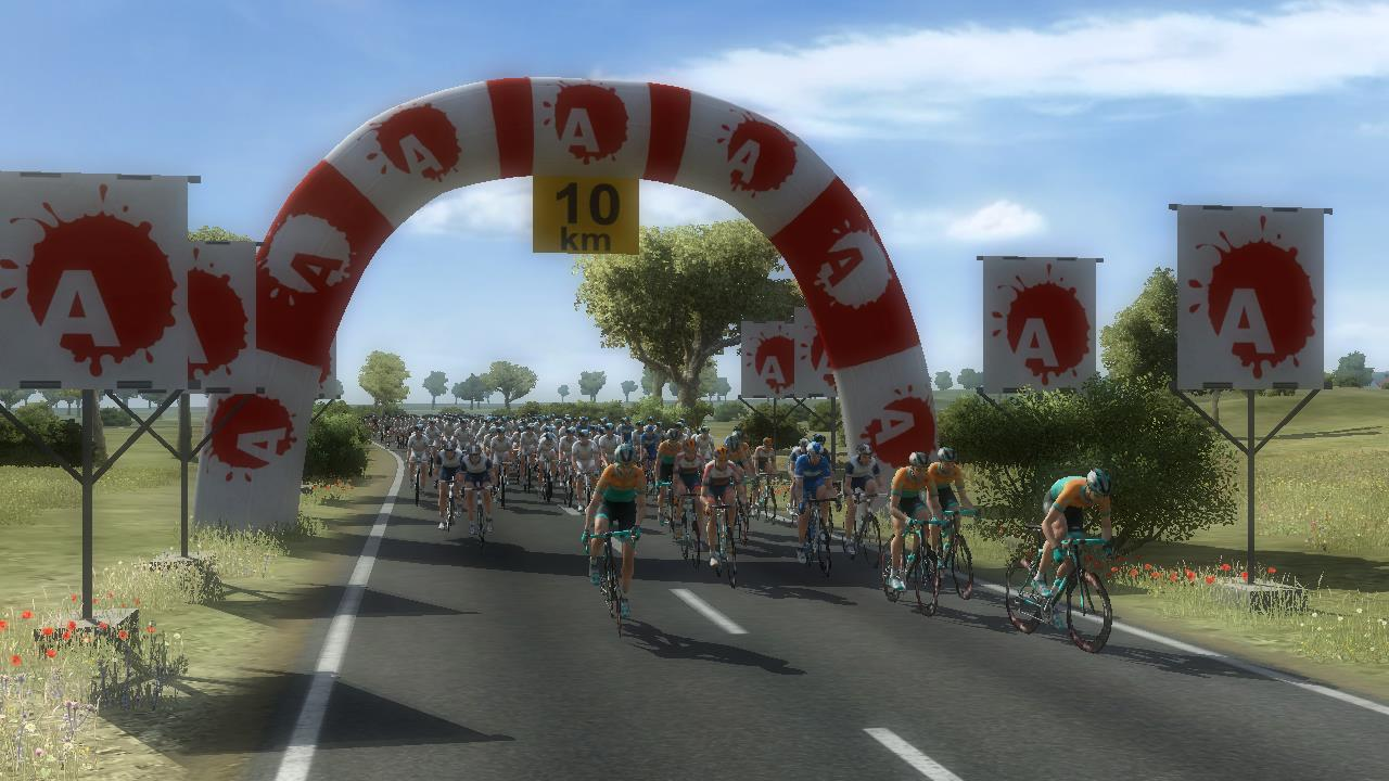 pcmdaily.com/images/mg/2019/Races/Other/NC/SRI/RR/01.jpg