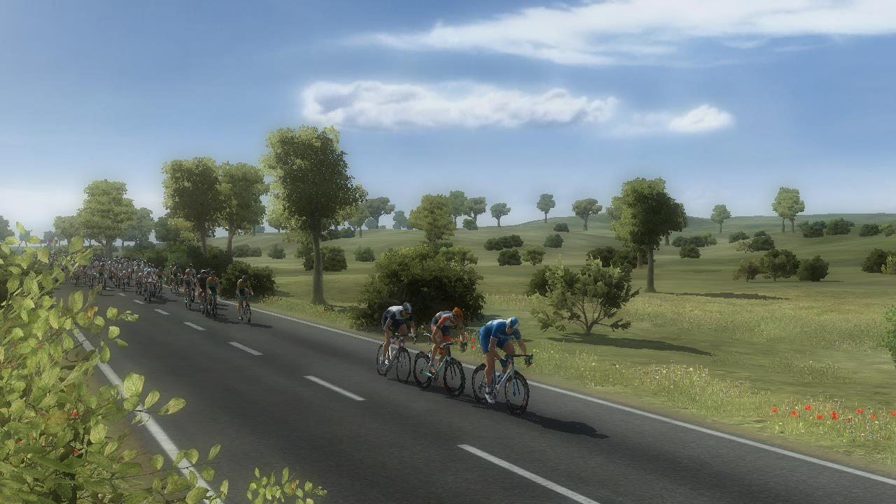 pcmdaily.com/images/mg/2019/Races/Other/NC/SRI/RR/02.jpg