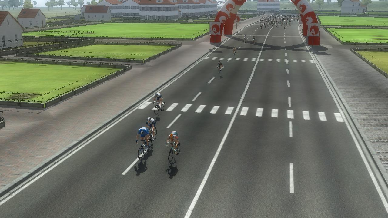 pcmdaily.com/images/mg/2019/Races/Other/NC/SRI/RR/04.jpg