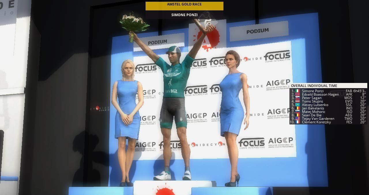 pcmdaily.com/images/mg/2019/Races/PT/AGR/podium.jpg