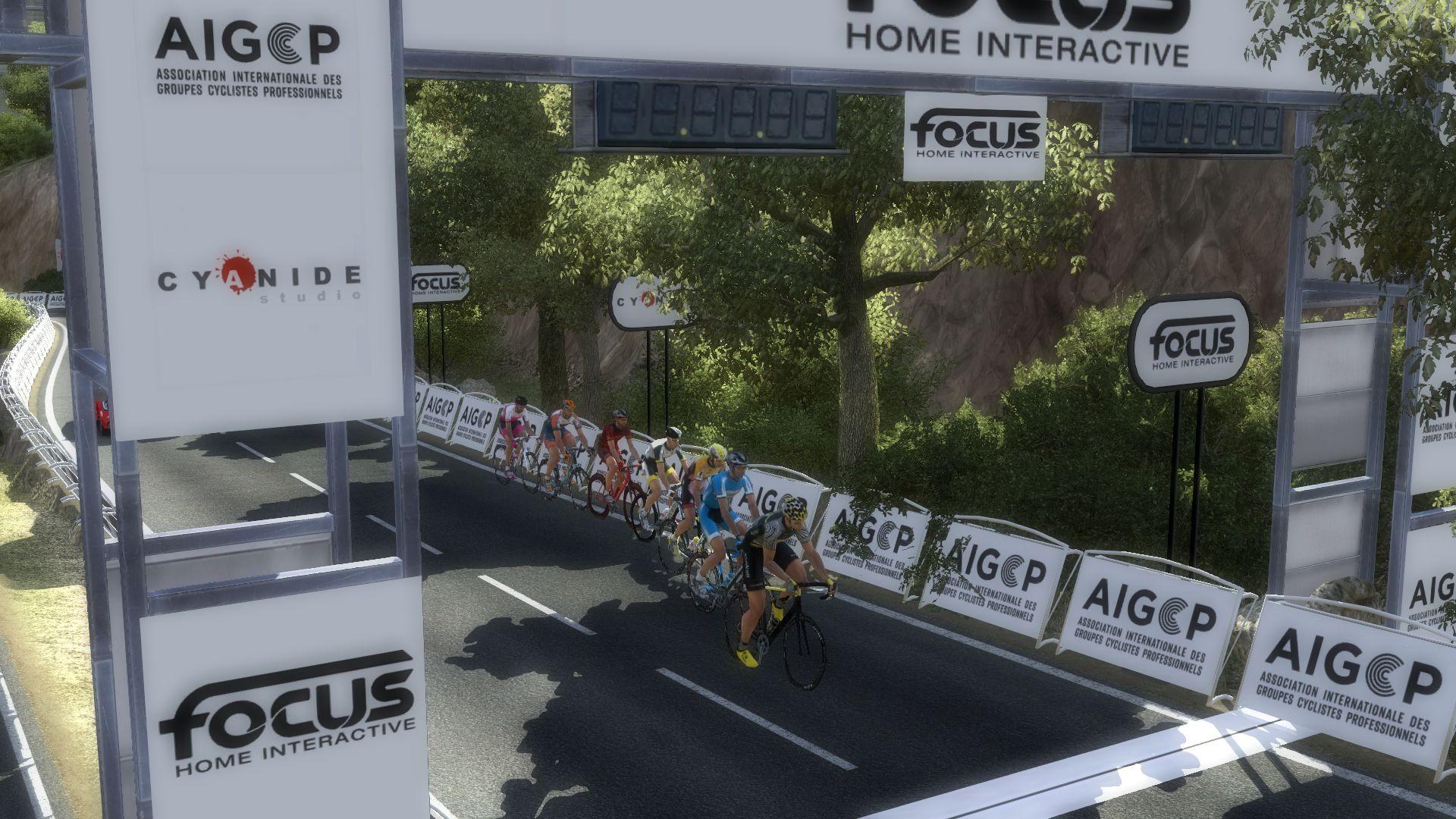 pcmdaily.com/images/mg/2019/Races/PT/Badaling/mg19_bad_04.jpg