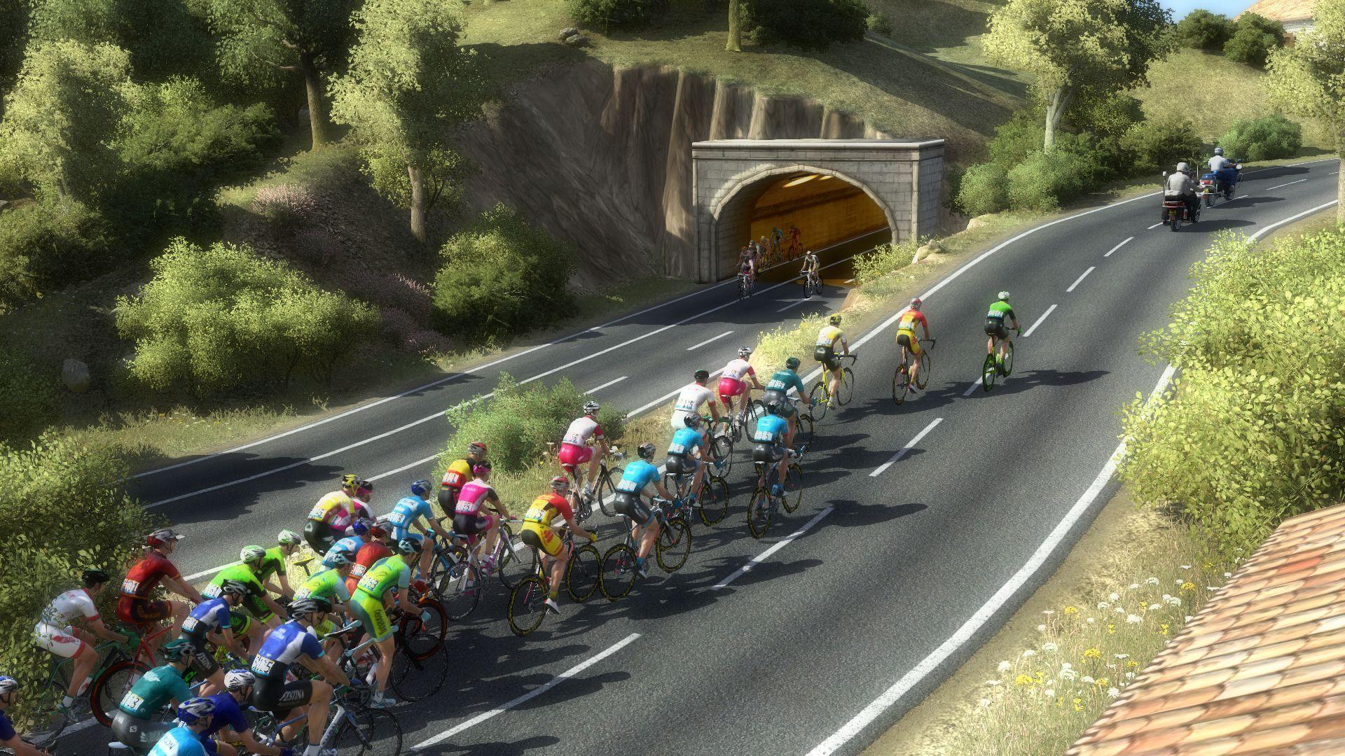 pcmdaily.com/images/mg/2019/Races/PT/Badaling/mg19_bad_05.jpg