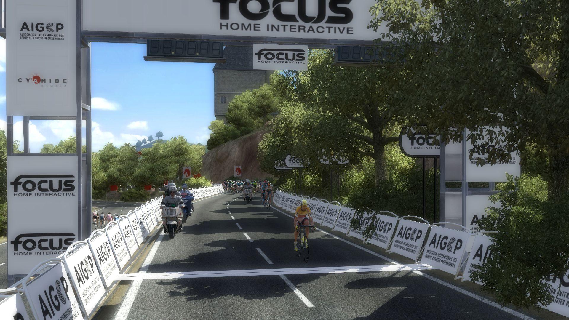 pcmdaily.com/images/mg/2019/Races/PT/Badaling/mg19_bad_10.jpg